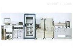 沈阳特价供应LDX-LRG-YG-2003A温度自动检测系统