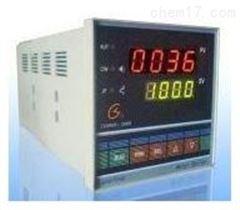 泸州特价供应LDX-SG-TCW-32 三相调功 触发器