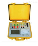 GH-6203A变压器容量测试仪