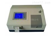 GH-6226变压器油酸值测定仪