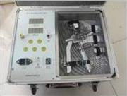 GH-6106高压隔离开关触指压力测试仪