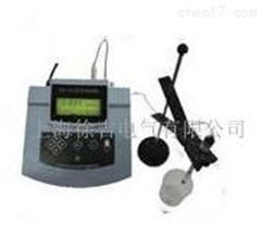 济南特价供应LDX-BHD-HD-9533电导率监测仪