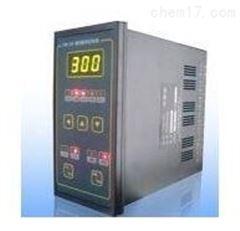 沈阳特价供应LDX-SG-TCW-32H仪表式控制器新款