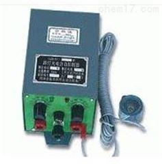 杭州特价供应LDX-HH-GZK87-10S5高精度路灯光电控制器新款
