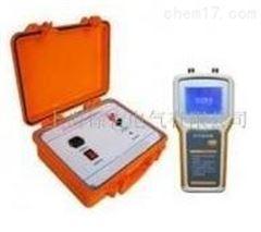 长沙特价供应LDX-HY-2000B直流系统接地故障测试仪