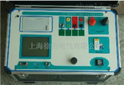 GH-6401A全自动伏安特性测试仪