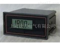 沈阳特价供应LDX-CHN-XJ-330(纯水)经济在线电导率仪