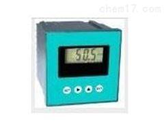 泸州特价供应LDX-CHN-XJ-953在线经济型电导率控制仪