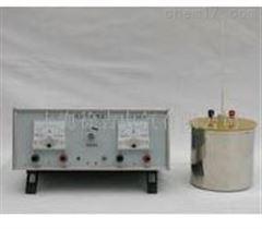 成都特价供应LDX-HZY7-YJ-GBR-3电热法固体比热容测定仪新款