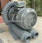 RB-022SRB-022S吸料高压鼓风机,吸料鼓风机
