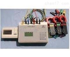 哈尔滨特价供应LDX-HHS-DZC电能综合测试仪