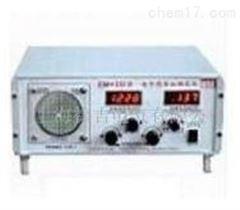 北京特价供应LDX-NTP-EM-Ⅲ电子荷质比测定仪新款