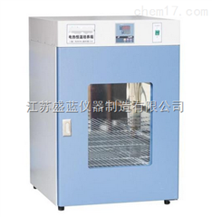 DNP-9162-AE电热恒温培养箱