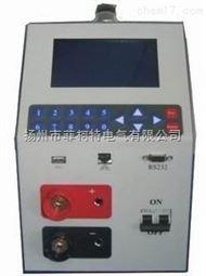 AY7033蓄电池放电监测仪