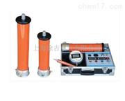 GH-6301D智能直流高压发生器