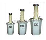 GH-TDM交直流高压试验变压器