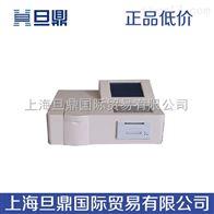 SP-501B多功能食品安全分析仪SP-501B食品安全检测仪