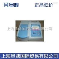STD-XGSTD-XG食品重金属安全检测仪