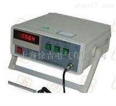 长沙特价供应LDX-MTC3-PF-232高斯计/特斯拉计新款