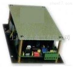 广州特价供应LDX-PSN功率放大器新款