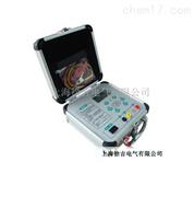 GH-6303数字式高压绝缘电阻测试仪