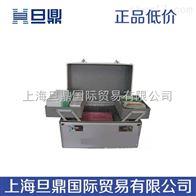 ZDWMP-03食品安全快速检测箱