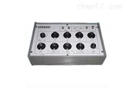 GXJ92E高压高阻箱