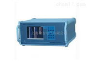 GH-CDM多功能数据监录仪