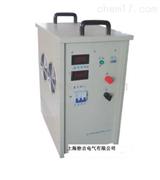 GH-7210直流断路器安秒特性测试仪