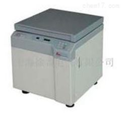 哈尔滨特价供应LDX-FC-TDL-5大容量离心机