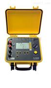 CA6240低阻计|微欧计|电阻计