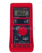 MX20HD表(2000读数)/CA数字多用表MX20HD