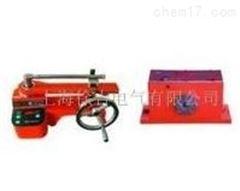 杭州特价供应LDX-NJ-3000扭矩扳子检定仪