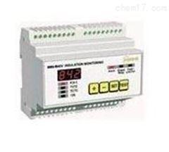 北京特价供应LDX-HJR-H应用在医院中的绝缘监视仪