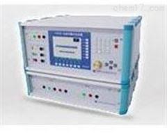 济南特价供应LDX-GK-ST9500电能质量标准装置