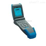 MTX3281表(100000读数)