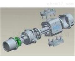 沈阳特价供应LDX-LLG150罗茨流量计新款