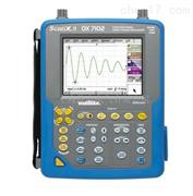 OX7102数字储存示波器