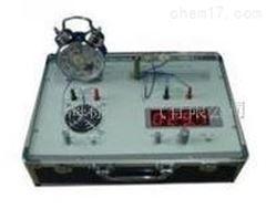 沈阳特价供应LDX-YB-YDF-1压电效应及逆压电效应演示仪