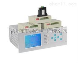 AY8088直流电源系统绝缘监测装置