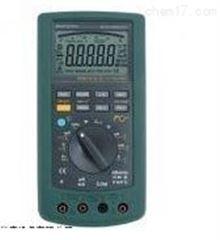 成都特价供应LDX-MS8218智能手持数字多用表