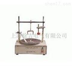 成都特价供应LDX-ZZ-DDW-1电涡流演示仪
