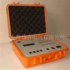 杭州特价供应LDX-QD-DZL智能电阻率测定仪