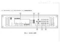 武汉特价供应LDX-WJY-3000A/微机绝缘监测仪新款