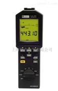 CA1727工业转速计|CA1727转速测试仪