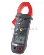 F07电流钳表