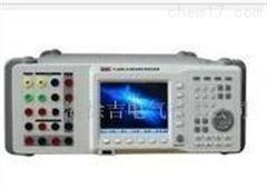 济南特价供应LDX-SK-CL3多功能电测仪表检定装置