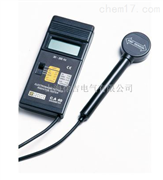 CA40电磁场强分析仪 CA40场强仪