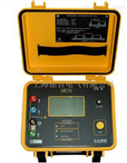 CA6460接地电阻测试仪 4P接地电阻仪