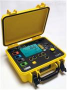 CA6470N4P接地电阻测试仪 接地电阻仪